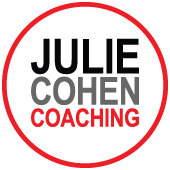 Julie Cohen Coaching